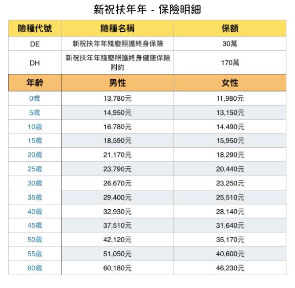 %e8%9e%a2%e5%b9%95%e5%bf%ab%e7%85%a7-2017-02-03-%e4%b8%8b%e5%8d%883-25-17