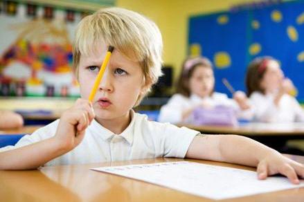 child-taking-test.jpg